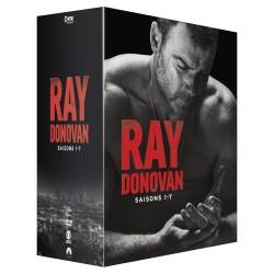 RAY DONOVAN - L'INTEGRALE