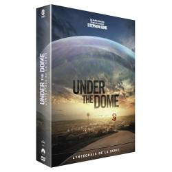 UNDER THE DOME - L'INTEGRALE