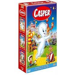CASPER - COFFRET