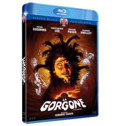 GORGONE (LA) - BD
