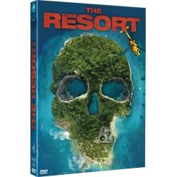 THE RESORT - DVD