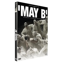 MAY B, LE SPECTACLE