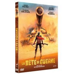 BETE DE GUERRE (LA) - DVD
