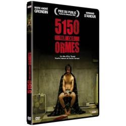5150, RUE DES ORMES