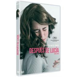 DESPUES DE LUCIA - APRES LUCIA