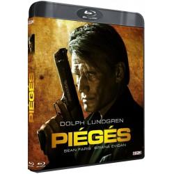 PIEGES - BRD