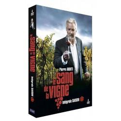 SANG DE LA VIGNE - SAISON 1 (LE)