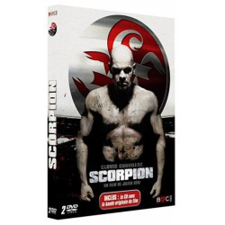 SCORPION (EDITION COLLECTOR)
