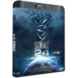 STORAGE 24 - BRD
