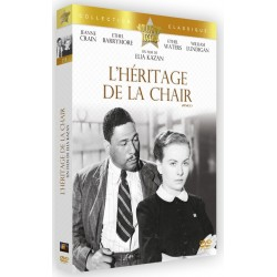 L'HERITAGE DE LA CHAIR