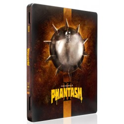 PHANTASM II - EDITION LIMITEE