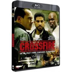 CROSSFIRE - BRD