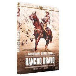 RANCHO BRAVO