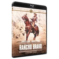 RANCHO BRAVO - BRD