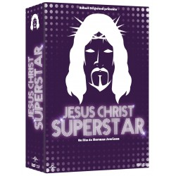 JESUS CHRIST SUPERSTAR - COMBO