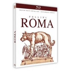 FELLINI ROMA - BRD