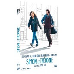 SIMON ET THEODORE