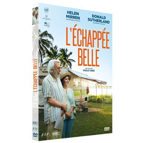 L'ÉCHAPPÉE BELLE