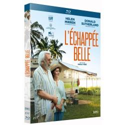 L'ÉCHAPPÉE BELLE - BRD