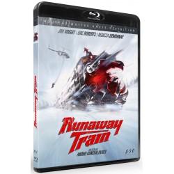 RUNAWAY TRAIN - BRD