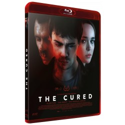 THE CURED - BRD