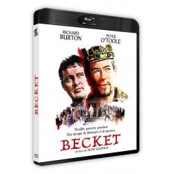 BECKET - BRD