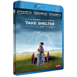 TAKE SHELTER - BRD