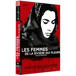 LES FEMMES DE LA RIVIERE QUI PLEURE
