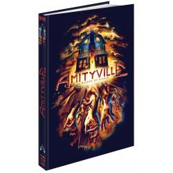 Amityville - La Trilogie Originelle - BRD