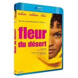 FLEUR DU DESERT - BRD