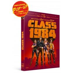CLASS 1984 - COMBO