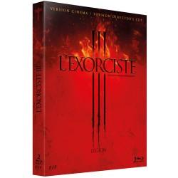 L'EXORCISTE III