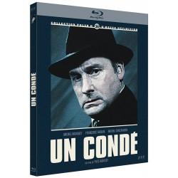 UN CONDE - BRD