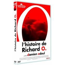 HISTOIRE DE RICHARD O. L'