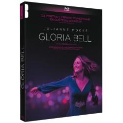 GLORIA BELL - BRD