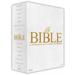 LA BIBLE : L'INTEGRALE