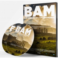 BAM : BATISSEURS DE L'ANCIEN MONDE