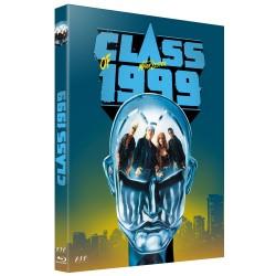CLASS OF 1999 - BRD