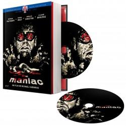 MANIAC - BRD
