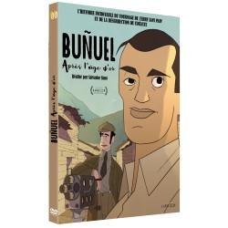 BUNUEL, APRES L'AGE D'OR