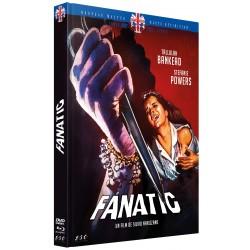 FANATIC - BRD