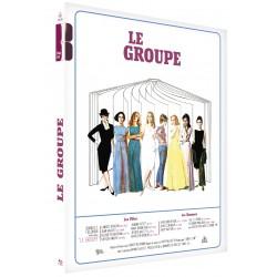 LE GROUPE - BRD