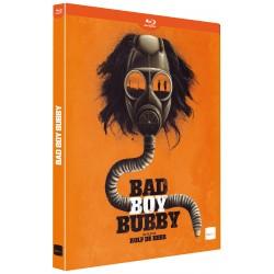 BAD BOY BUBBY - BRD