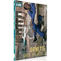 ORNETTE, MADE IN AMERICA