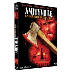 AMITYVILLE 1 - BRD