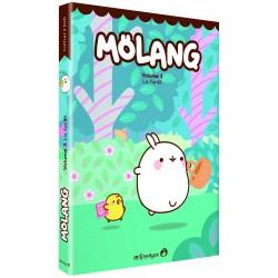 MOLANG S1 - VOL. 3