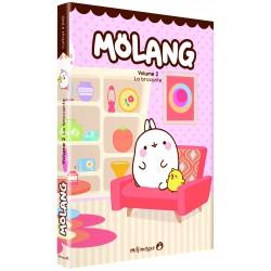 MOLANG S1 - VOL. 2
