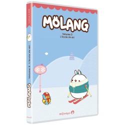 MOLANG S2 - VOL. 3