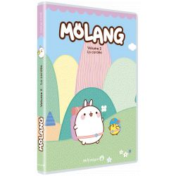 MOLANG S2 - VOL. 2