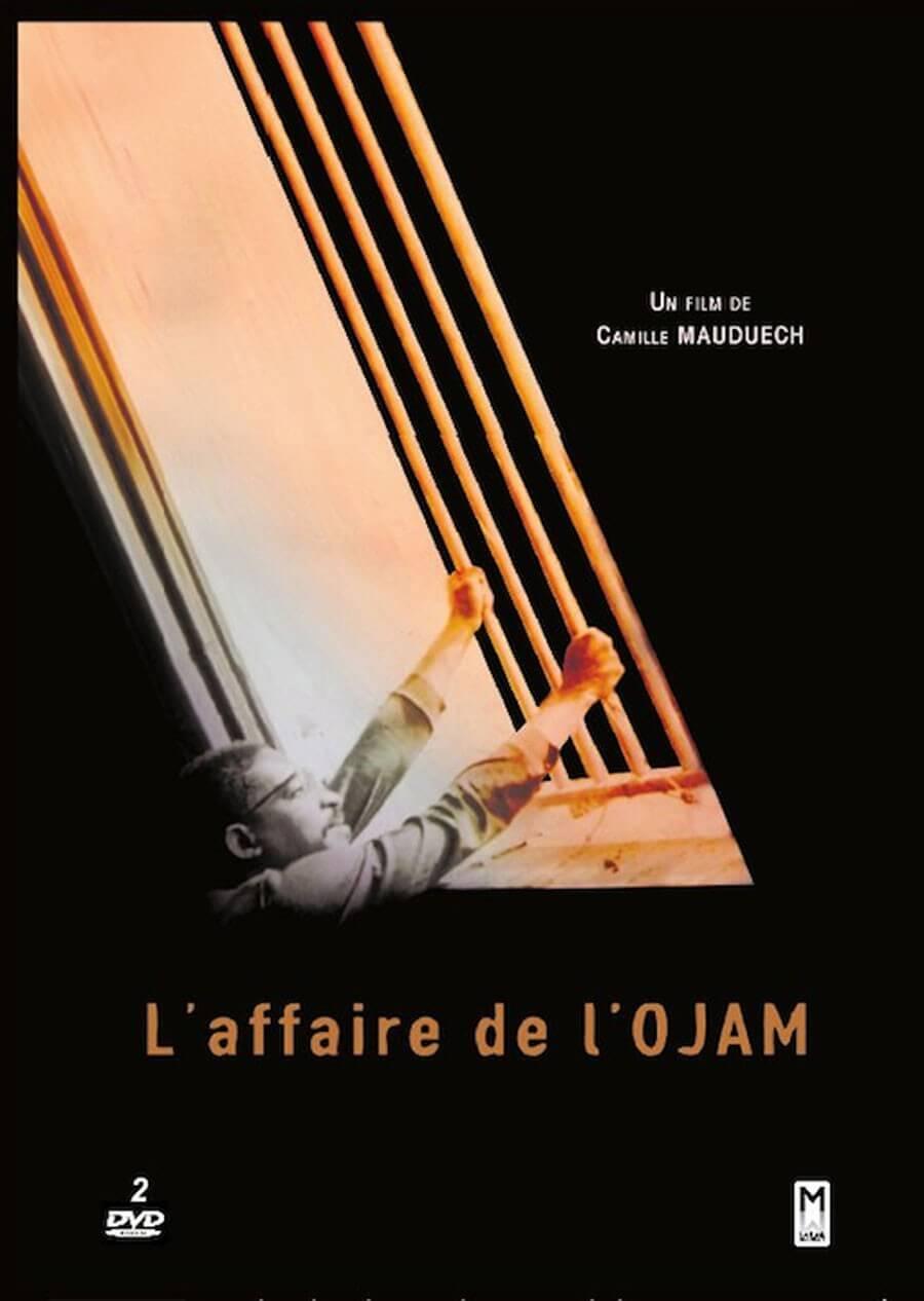 AFFAIRE DE L'OJAM (L')